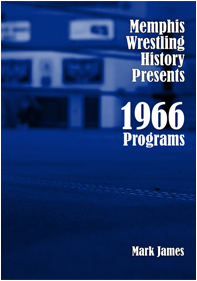 MWH 1966 New Book On Amazon