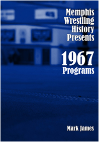 MWH 1967 New Book On Amazon